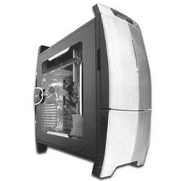 Gaming Computer 45lb