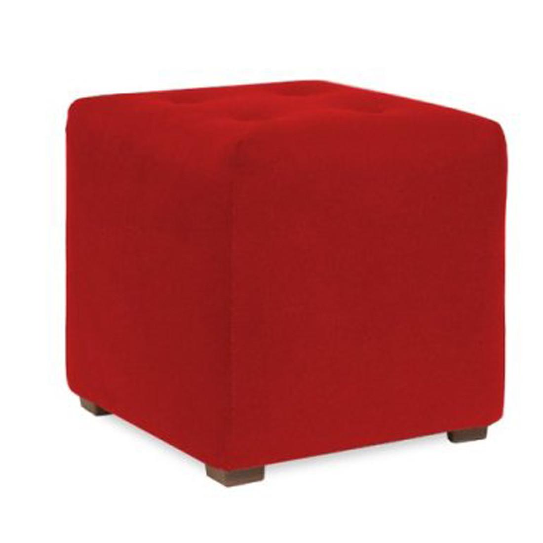 Red Sofa Piece